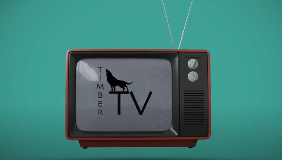 Timber TV Episode 1