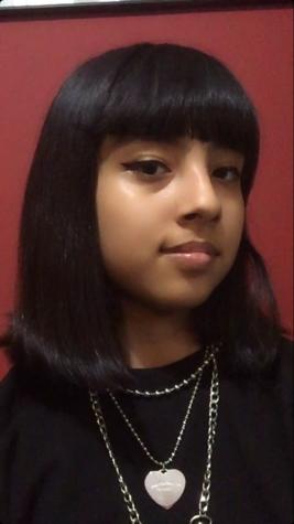 Photo of Laura Graciela Padilla