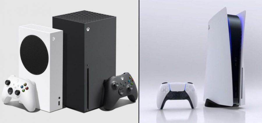 Next+Generation+Consoles+by+Microsoft+and+Sony