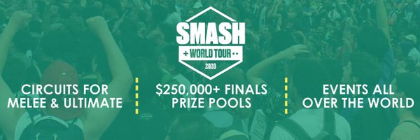 Smash Brothers Encounters Financial Difficulties in Wake of Pandemic