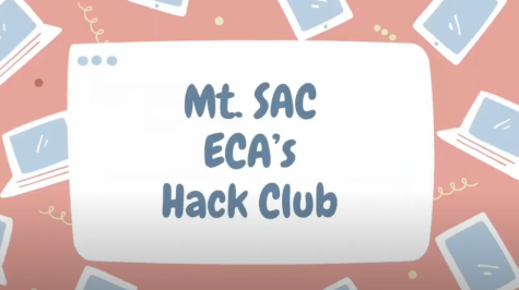 Screenshot from the Hack Club introduction video.