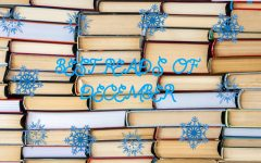 Best Reads of December