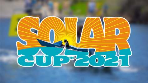 2021 Solar Cup
