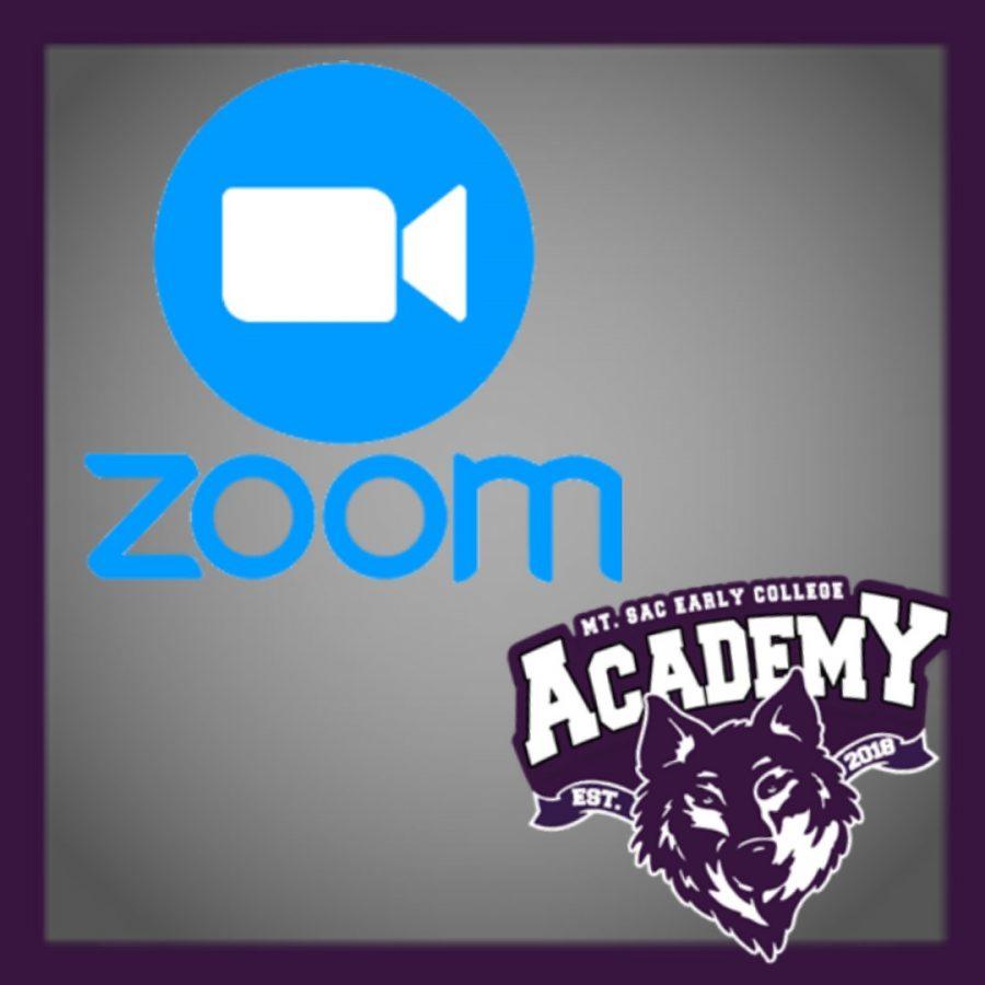 Zoom+Parties+of+MECA