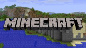 Origin Realms may be a game changer for Minecraft, the popular digital game.