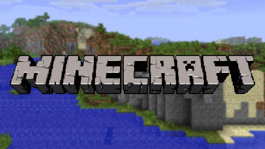 Origin+Realms+may+be+a+game+changer+for+Minecraft%2C+the+popular+digital+game.